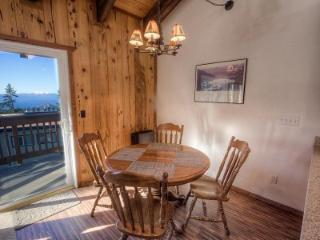 Remodeled Condo with Unbelievable Lake Views ~ RA45224 - Lake Tahoe vacation rentals
