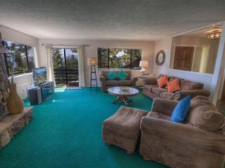 Wonderful Home located on Tahoe's East Shore ~ RA44662 - Zephyr Cove vacation rentals