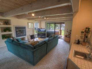Spectacular Tahoe Keys home ~ RA45190 - South Lake Tahoe vacation rentals