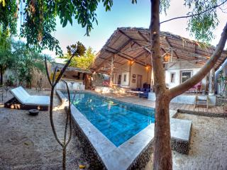 Villa Rumah Rinda - Gili Trawangan vacation rentals