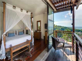 SL1321 - Jimbaran vacation rentals