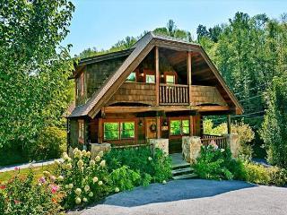 Rainbow Ridge 4 Seasons - Sevierville vacation rentals