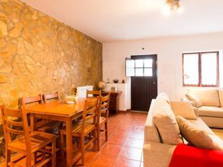 Blue House Óbidos - Obidos vacation rentals