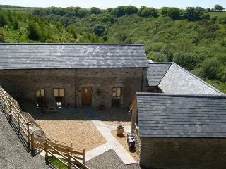 Ettiford Farm Cottages (Holly) - Berrynarbor vacation rentals