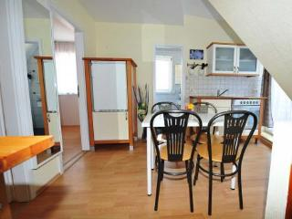 Superior Apartment mit 2 Schlafzimmern - 2.Etage - Cologne vacation rentals