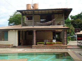 Finca Villa Angela - Villavicencio vacation rentals