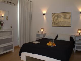 Loft Almagro - Almagro vacation rentals