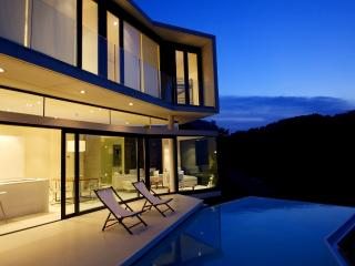 Luxury seafront Holiday Villa, with clifftop views - Begur vacation rentals