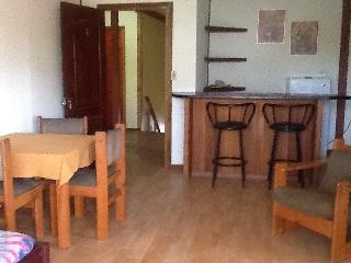 Furnished Apartment, Puerto Jimenez, Osa Peninsula - San Jose vacation rentals