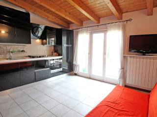 (#HINT1)West Milano - Milan vacation rentals