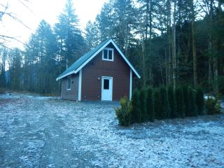 Fall SPECIAL FROM $79 P/N. - Glacier vacation rentals