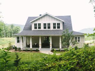3 Bedroom | Gorgeous Views | Modern Kitchen - Warm Springs vacation rentals
