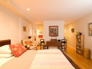 My Suite On Braddock (M365-ST) - Boston vacation rentals