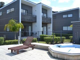Aqua Soleil Villa 30 - Whitianga vacation rentals