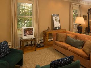 Murhouse Suite (M801) - Brookline vacation rentals