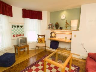 The Apple of Boston Furnished Apartment (M317-2) - Boston vacation rentals