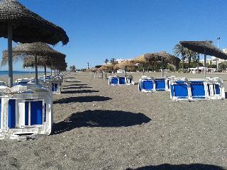 Comfortable 3 bed. apartment - Torre del Mar vacation rentals