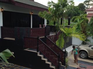 Sanook Villa - Rawai vacation rentals