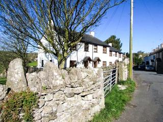 CURLEW COTTAGE, pet friendly, with a garden in Bardsea, Ref 10249 - Bardsea vacation rentals