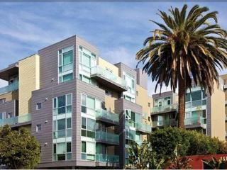 Beach City Suite #2 ~ RA49791 - Santa Monica vacation rentals