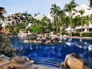 Puerto Las Hadas - Riviera Maya - Manzanillo vacation rentals
