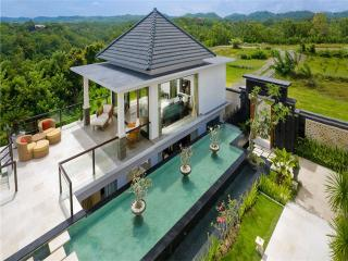 SL1334 - Sumatra vacation rentals