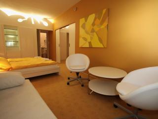 Penzion 14 - Trutnov vacation rentals
