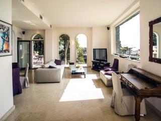 Villa Galatea a Taormina - Taormina vacation rentals