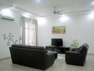 Shamrock Beach Penang Villa 20 - Pulau Penang vacation rentals