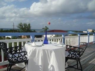 Mount Pleasant - Salt Cay vacation rentals