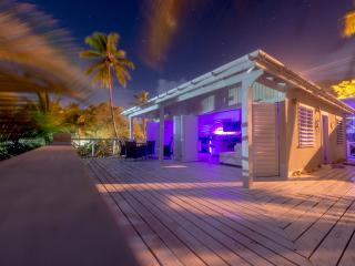 Beautiful Villa Genevieve @ Caipirinha - Johnson's Point vacation rentals
