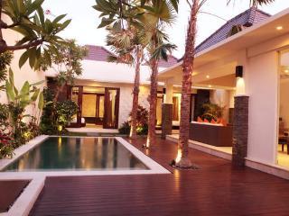 Villa Kutat Lestari 2   Your Bali Holiday Home - Sanur vacation rentals