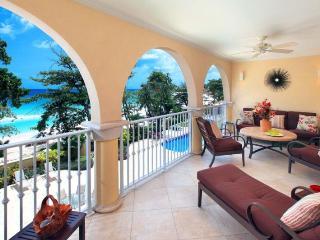 Sapphire Beach 209 - Maxwell vacation rentals
