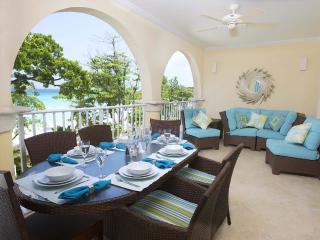 Sapphire Beach 211 - Maxwell vacation rentals