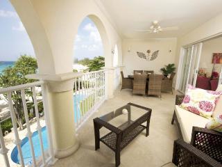 Sapphire Beach 307 - Atlantic Shores vacation rentals