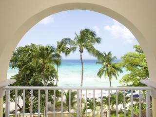 Sapphire Beach 313 - Saint James vacation rentals