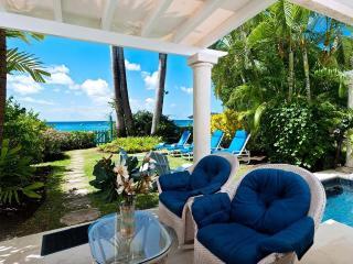 Mahogany Bay - Chanel No.5 - West Coast vacation rentals