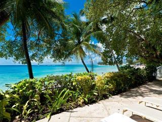 Sea Isle - Saint Peter vacation rentals