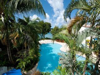 Merlin Bay - Gingerbread - Saint James vacation rentals