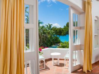 Merlin Bay - Ocean View - Saint James vacation rentals