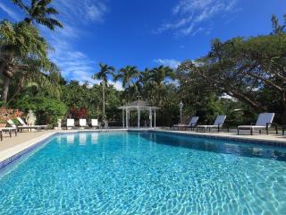 Sandy Lane - Vistamar - Saint James vacation rentals