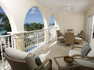 Sapphire Beach 205 - Maxwell vacation rentals