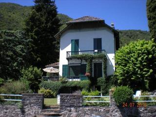 Villa Vassena, close to Bellagio - Bellagio vacation rentals