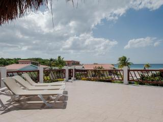 Cozumel Sol- Perfect blend of luxury and fun! - Cozumel vacation rentals