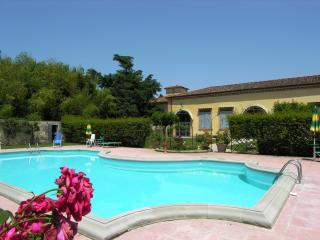 Villa Senni 4 - Scarperia vacation rentals
