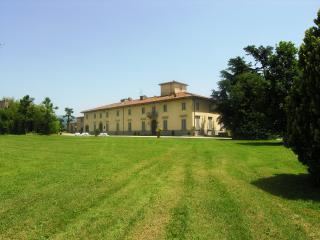 Villa Senni 6 - Barberino Di Mugello vacation rentals