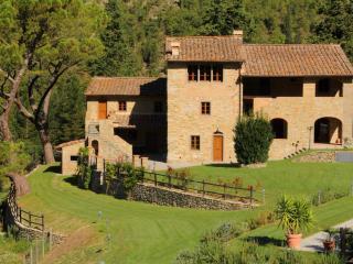 Villa Marino 7 - Dicomano vacation rentals