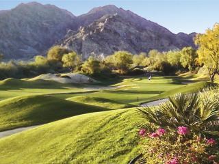 PGA Mirage - La Quinta vacation rentals
