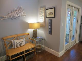Beach Bungalow - South Haven vacation rentals