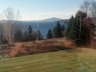 Lakehouse Condo 2b - Rangeley vacation rentals